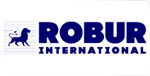 www.robur.by